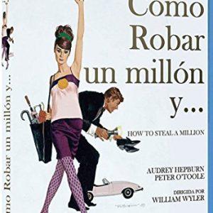 Cmo-Robar-un-Milln-yBD-Blu-ray-0
