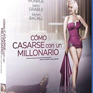 Cmo-casarse-con-un-millonario-Blu-ray-0