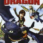 Cmo-entrenar-a-tu-dragn-Edicin-especial-DVD-0