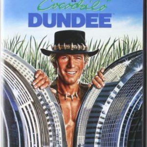 Cocodrilo-Dundee-DVD-0