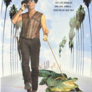 Cocodrilo-Dundee-En-Los-Angeles-DVD-0
