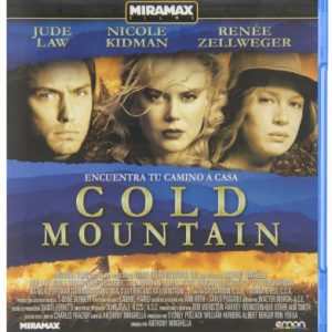 Cold-Mountain-BD-DVD-Blu-ray-0