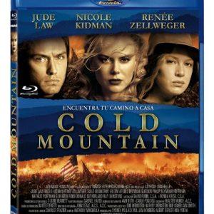 Cold-Mountain-Blu-ray-0