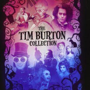 Coleccin-Completa-Tim-Burton-Blu-ray-0