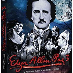 Coleccin-Edgar-Allan-Poe-3-DVD-0