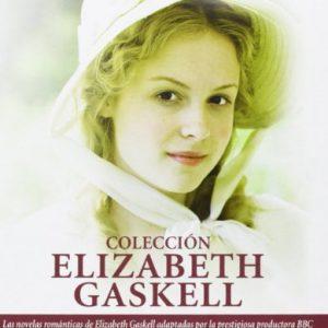 Coleccin-Elizabeth-Gaskell-Blu-ray-0