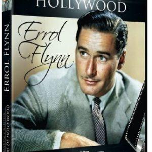 Coleccin-Estrellas-De-Hollywood-Errol-Flynn-DVD-0