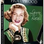 Coleccin-Estrellas-De-Hollywood-Lauren-Bacall-DVD-0