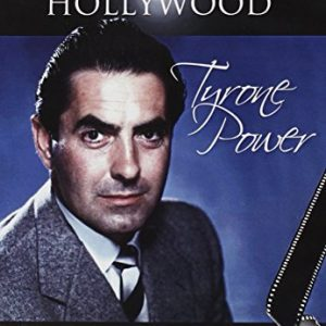 Coleccin-Estrellas-De-Hollywood-Tyrone-Power-DVD-0