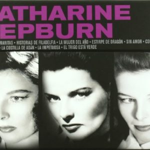 Coleccin-Katharine-Hepburn-DVD-0