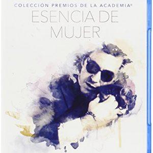 Coleccin-Premios-De-La-Academia-Esencia-De-Mujer-Blu-ray-0