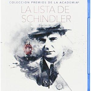 Coleccin-Premios-De-La-Academia-La-Lista-De-Schindler-Blu-ray-0