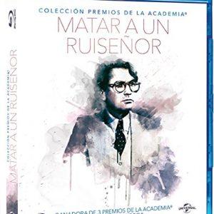 Coleccin-Premios-De-La-Academia-Matar-A-Un-Ruiseor-Blu-ray-0