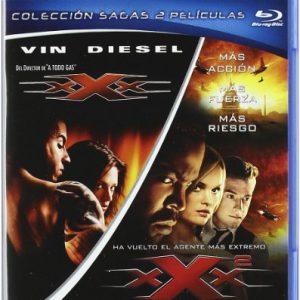 Coleccin-Sagas-xXx-Blu-ray-0