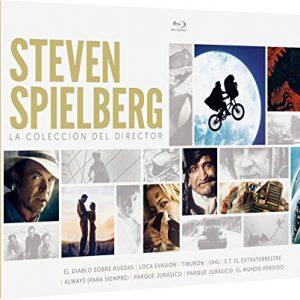 Coleccin-Steven-Spielberg-Blu-ray-0