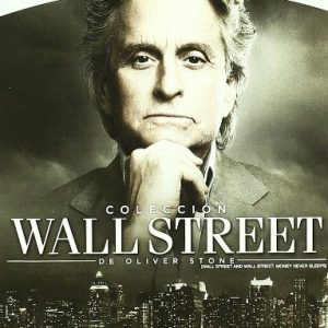 Coleccin-Wall-Street-1-y-2-Blu-ray-0
