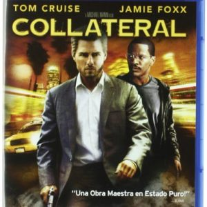 Collateral-Blu-ray-0