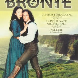 Collection-Bront-Blu-ray-0