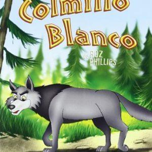 Colmillo-blanco-Divisa-DVD-0