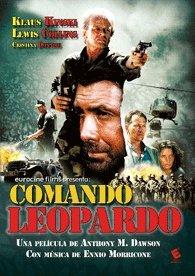 Comando-leopardo-DVD-0