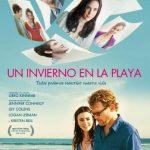 Combo-Un-Invierno-En-La-Playa-DVD-BD-Blu-ray-0