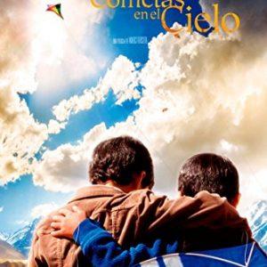 Cometas-en-El-Cielo-Blu-ray-0