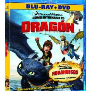 Como-entrenar-a-tu-dragn-Blu-ray-0