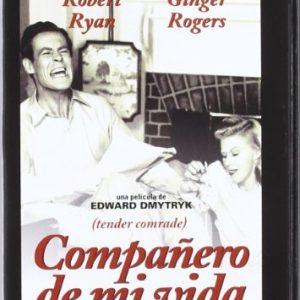 Compaeros-De-Mi-Vida-Rko-DVD-0