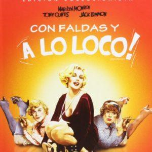 Con-Faldas-Y-A-Lo-Loco-Formato-Libro-Blu-ray-0