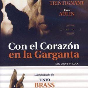 Con-el-corazon-en-la-garganta-DVD-0