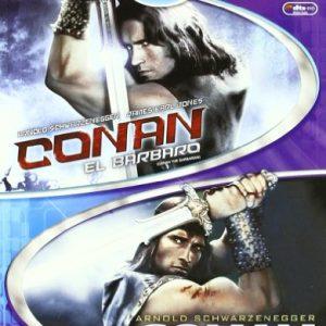 Conan-1-2-Saga-Blu-ray-0