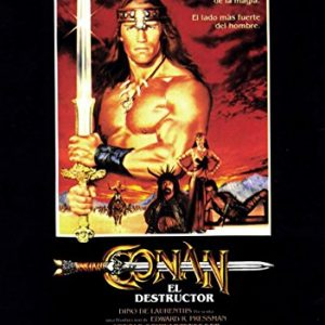 Conan-El-Destructor-Blu-ray-0