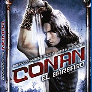 Conan-el-brbaro-Blu-ray-0
