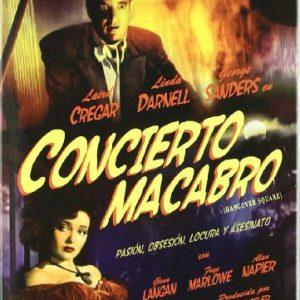 Concierto-macabro-DVD-0