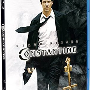 Constantine-Blu-ray-0