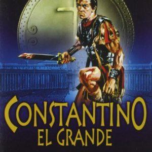 Constantino-el-grande-DVD-0