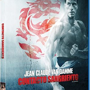 Contacto-Sangriento-Blu-ray-0