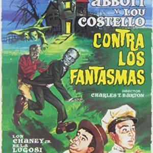Contra-Los-Fantasmas-DVD-0
