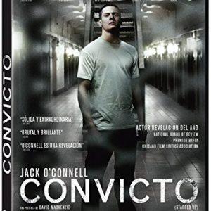 Convicto-DVD-0