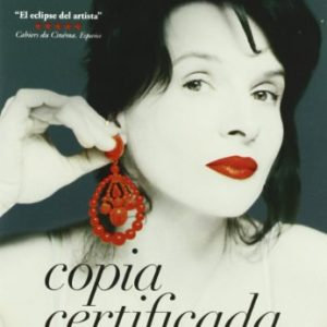 Copia-Certificada-DVD-0