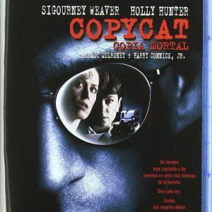 Copycat-Copia-Mortal-Bd-Blu-ray-0