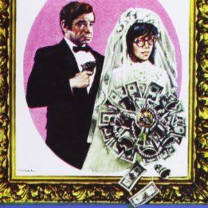 Corazn-Verde-DVD-0