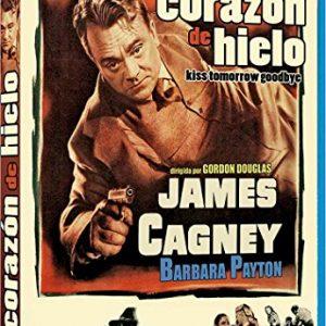 Corazn-de-Hielo-Blu-Ray-Blu-ray-0