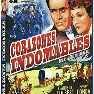 Corazones-Indomables-Blu-ray-0