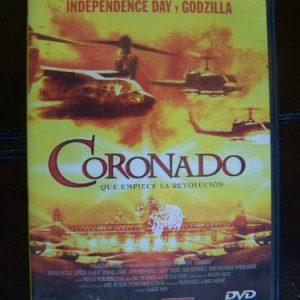 Coronado-DVD-0