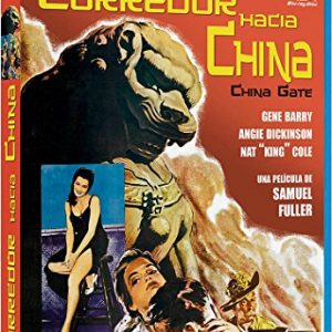 Corredor-hacia-china-Blu-ray-0
