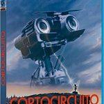 Cortocircuito-Blu-ray-0