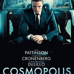 Cosmopolis-Blu-ray-0
