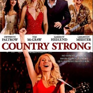 Country-Strong-DVD-0