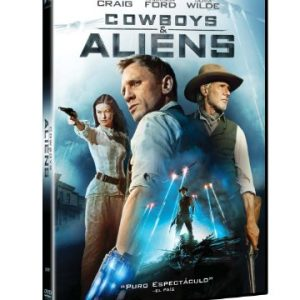 Cowboys-Aliens-DVD-0